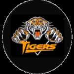 batemans bay tigers