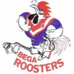 bega roosters