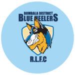 bombala blueheelers