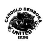 candelo bemboka group 16