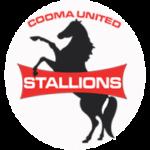 cooma stallions