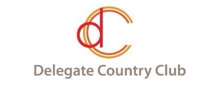 delegate country club