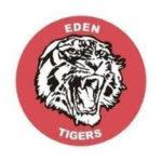 eden tigers