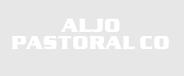 aljo pastoral co