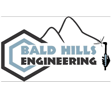 Bald hills engineering