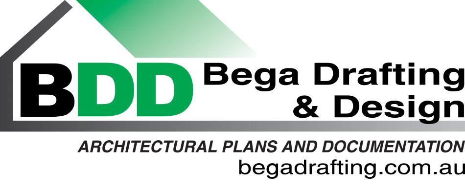 bega drafting and design