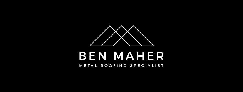 ben mather roofing