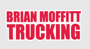 brian moffit trucking