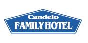 candelo family hotel