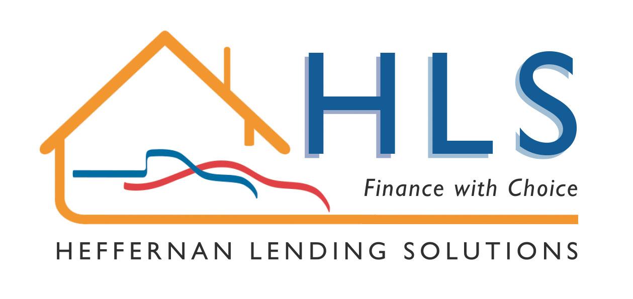 heffernan lending solutions