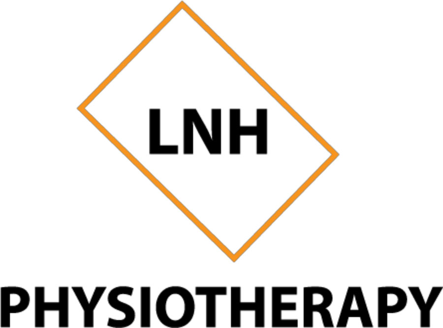 LNH Physiotherapy