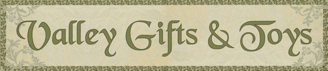 valley gifts and toys