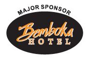 bemboka hotel