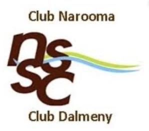 club narooma club dalmeny