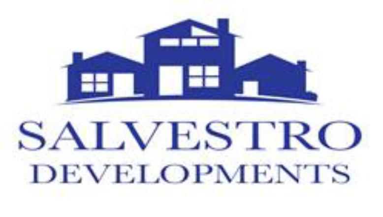 salvestro developments