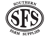southern farm supplies