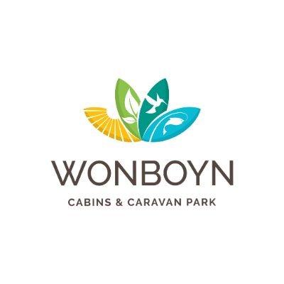 wonboyn cabins and caravan park