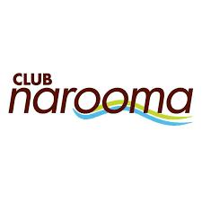 club narooma