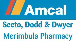 dodd & dwyer pharmacy