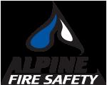 Alpine fire safety