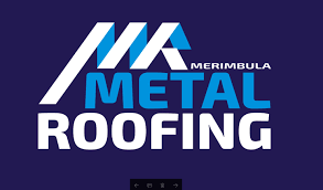 merimbula metal roofing