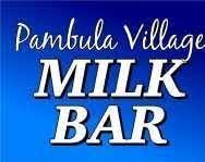 pambula village milk bar