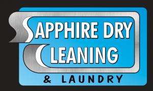 sapphire dry cleaning pambula