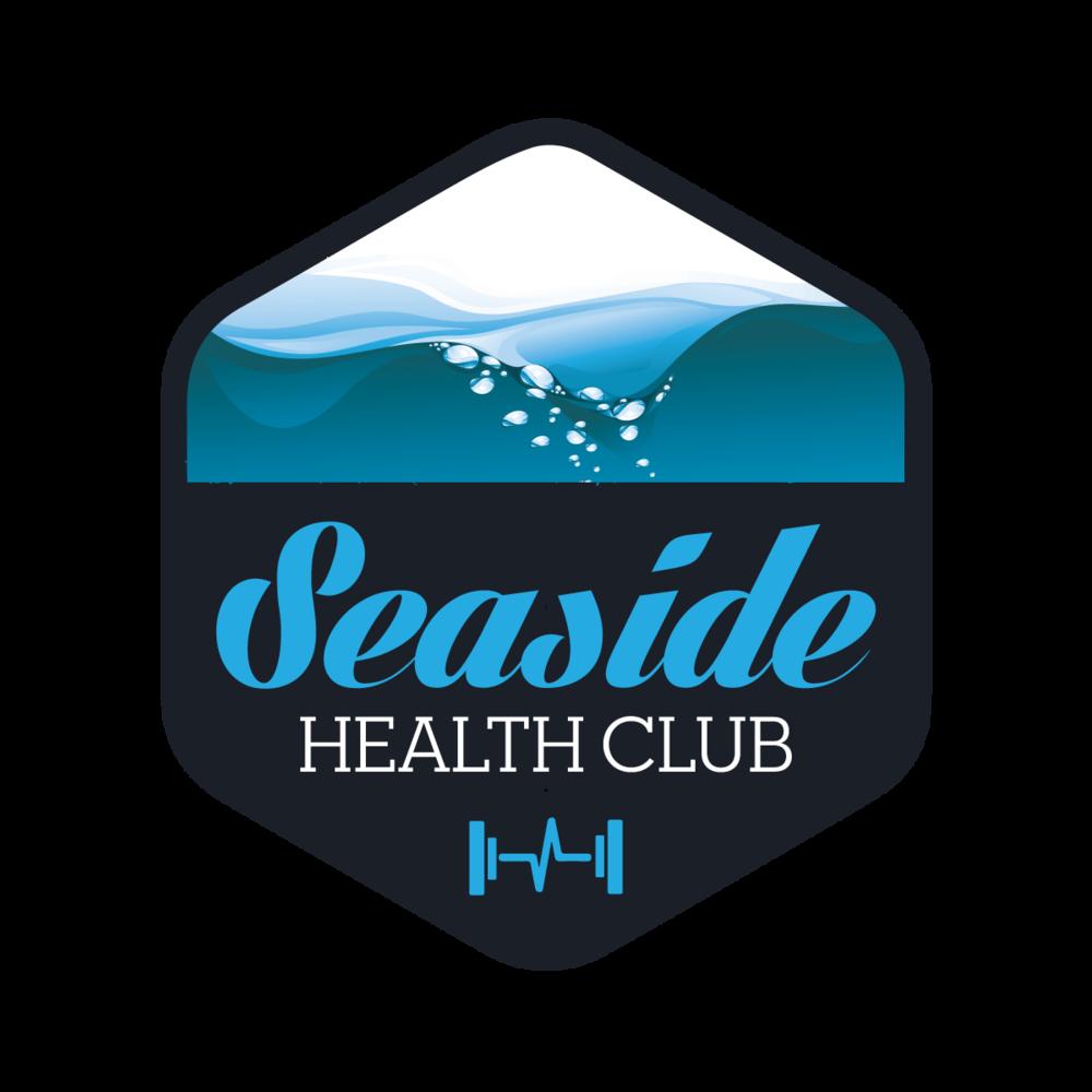 seaside health club