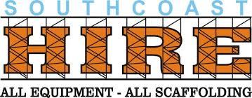 south coast hire