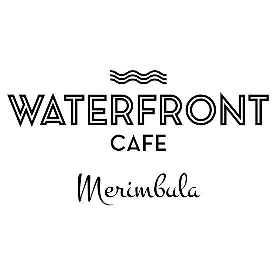waterfront cafe merimbula