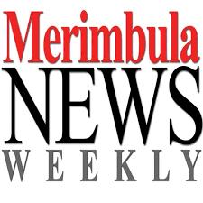 merimbula news weekly