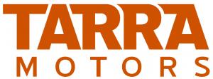 Tarra Motors