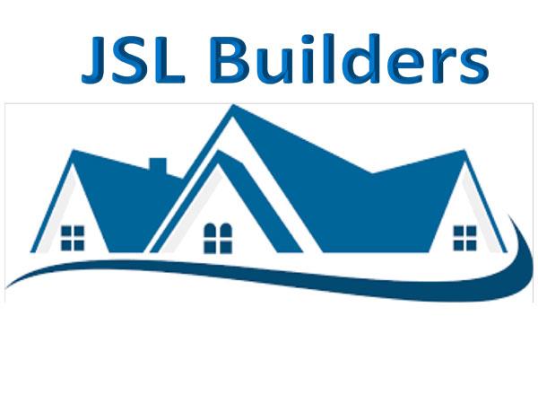 JSL Builders