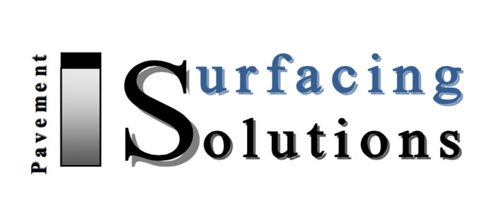 surfacing solutions